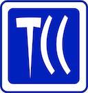 TCC Management Systems